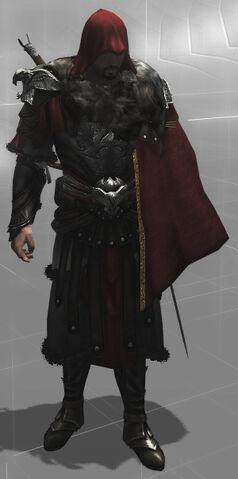 File:Brutus Armor.jpg