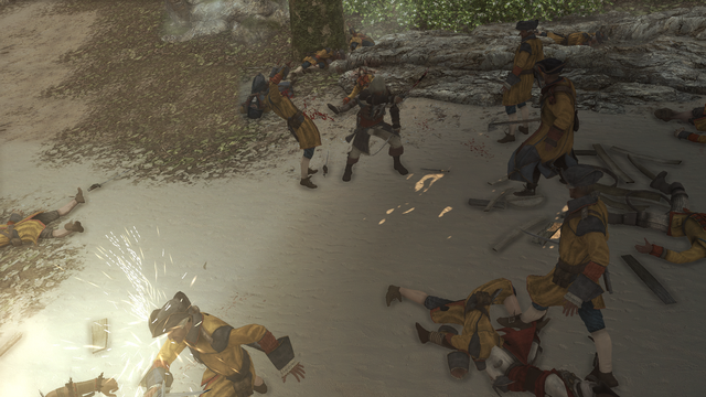 File:Everything is Permitted 6.png
