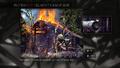 Thumbnail for version as of 00:51, November 5, 2013