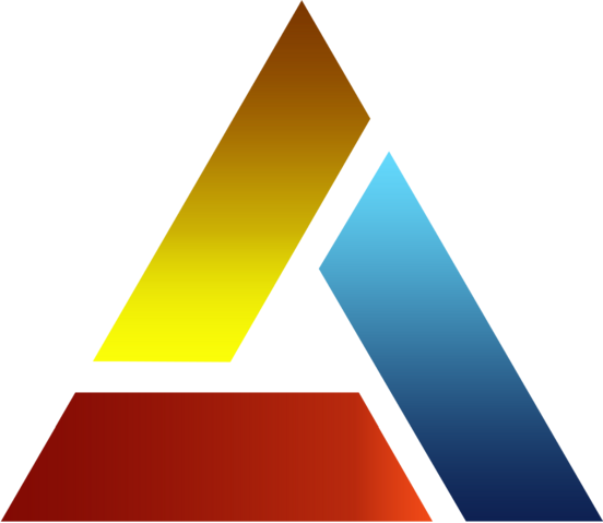 File:Logo Abstergo Entertainment.png