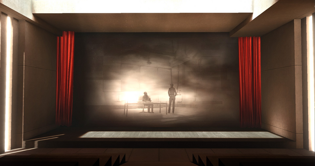 File:ACR DLC-6-theater.png