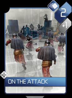 File:ACR On the Attack.png