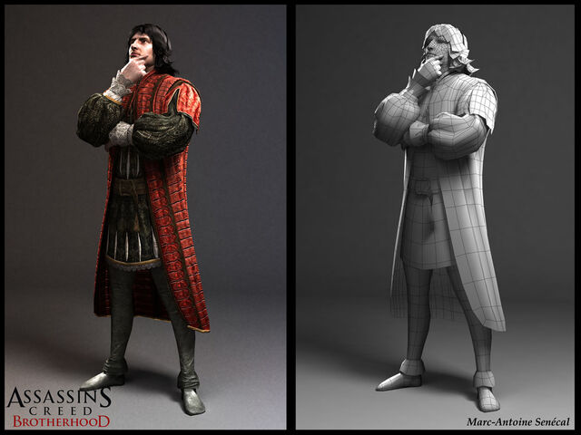 File:Copernicus character model by Senecal.jpg