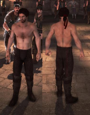 File:Ezio-shirtless-brotherhood.png