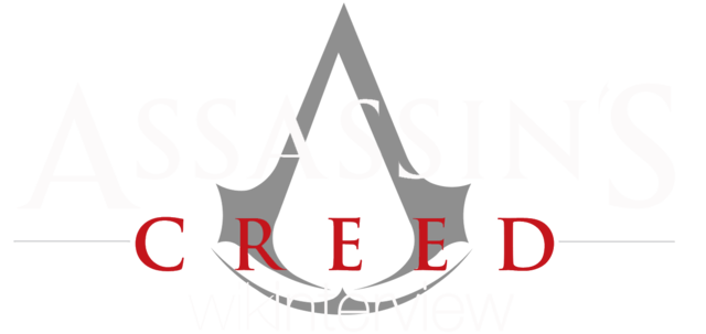 File:Wikinterview.png