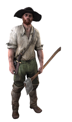 AC3-Terry-Homestead.png