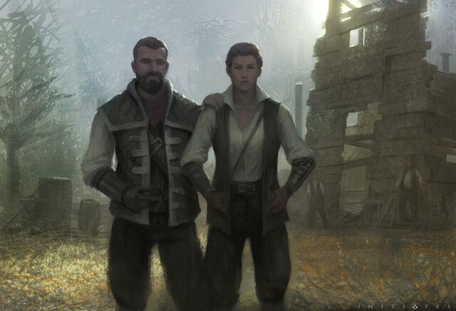 File:Meet the Smugglers - Initiates.jpg