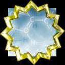 File:Badge-65-6.png