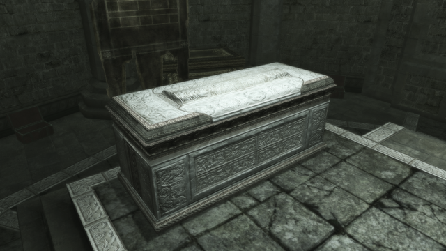 File:Auditore Crypt 4.png