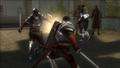 Assault Fredrick 5.png