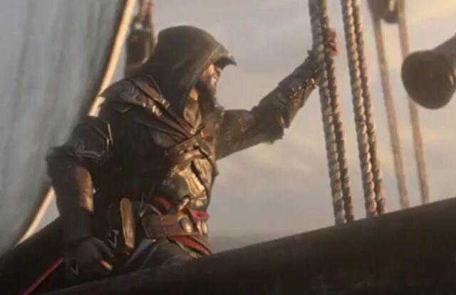File:Ezio Revelations....jpg