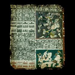 AC4BF Mayan Dresden Codex.png