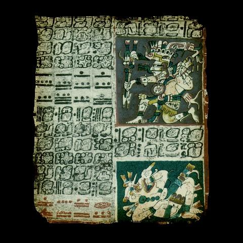 File:AC4BF Mayan Dresden Codex.png