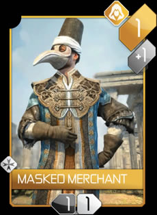 File:ACR Masked Merchant.png