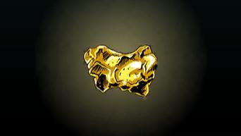 File:ACP Treasure Heart of Gold.png
