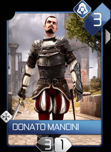 File:ACR Donate Mancini.png