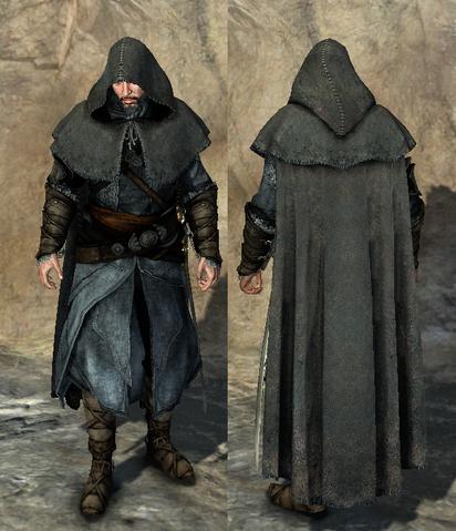 File:Ezio-cappadocia-cloak2.png