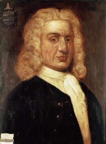 File:AC3 William Kidd Portrait.png