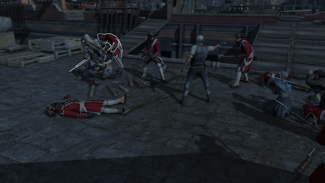 File:ACIII-Teaparty 3.png