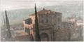 Miniatuurafbeelding voor de versie van 7 nov 2014 om 21:10
