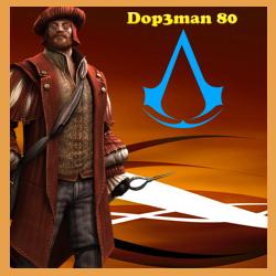 File:Dop3man-80-avatar.png