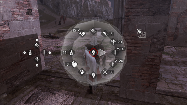 File:ACB Weapon Wheel.png