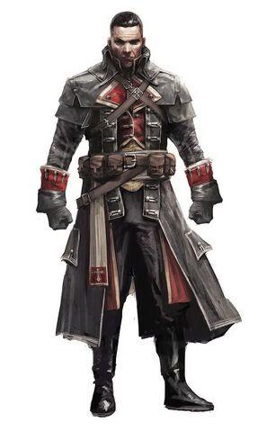 File:Shay Templar front.jpg