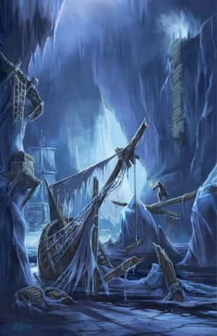 File:ACRG Arctic Temple Shipwreck - Concept Art.jpg