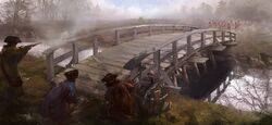Conchord bridge concept art.jpg