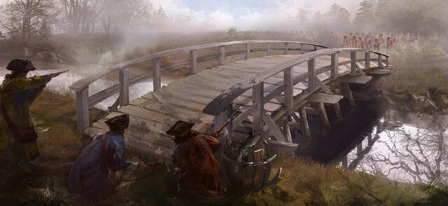 Файл:Conchord bridge concept art.jpg
