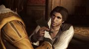 Petruccio's secret v (1)