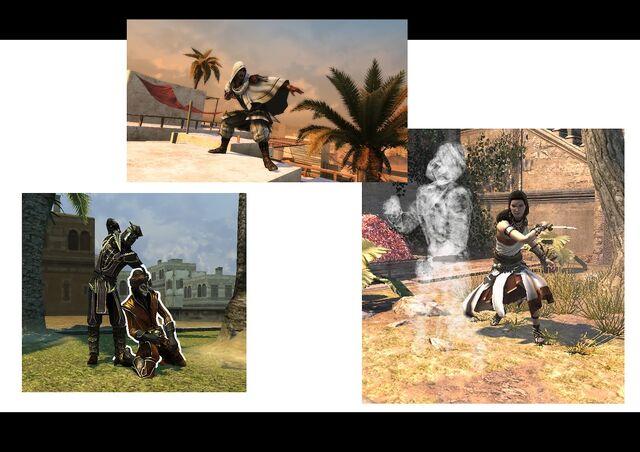File:Combat model designs.jpg