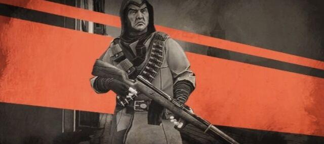 File:ACCR DB Assassin Master.jpg