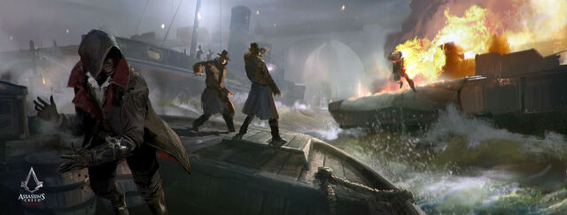 File:ACS Boat Robbery - Concept Art.jpg
