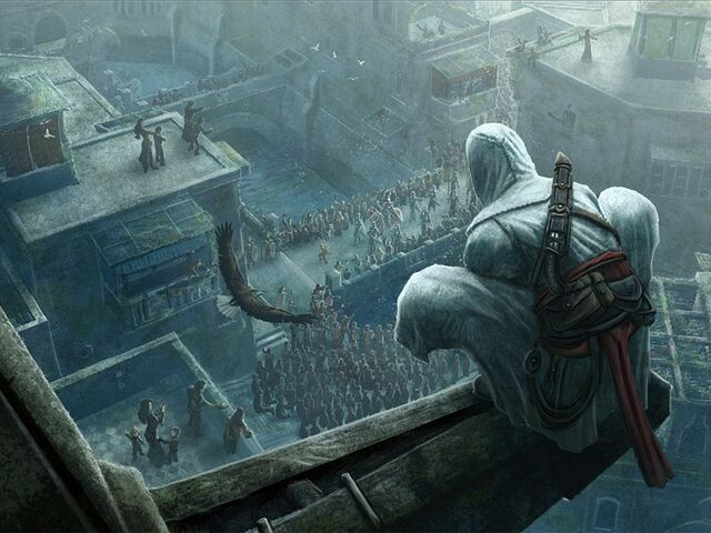 File:Assassins-creed-by-kerembeyit.jpg