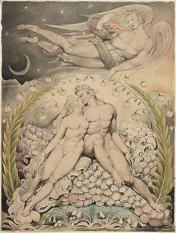 File:Blake's Adam and Eve.jpg