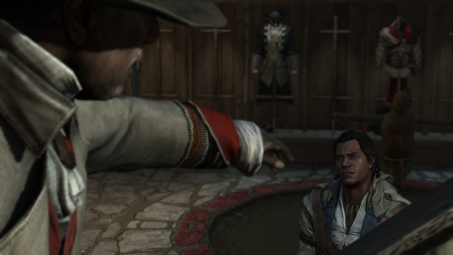 File:ACIII-Ontheside 1.png