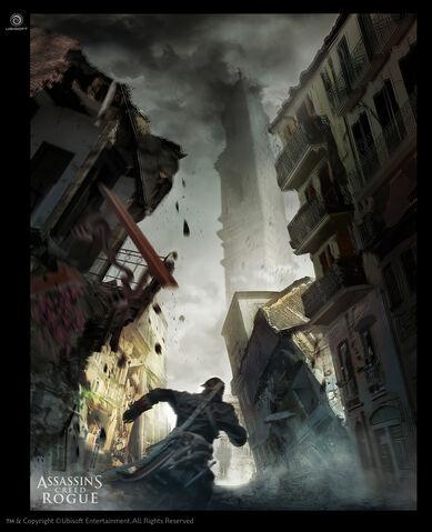 File:ACRG Lisbon Earthquake - Concept Art.jpg