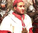 Georges d'Amboise