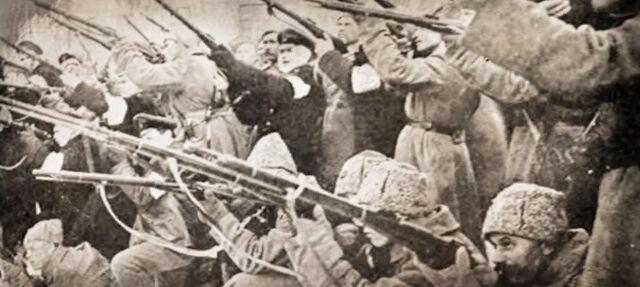 File:ACCR DB Russian Revolution.jpg