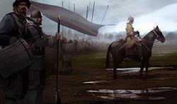King's War.png