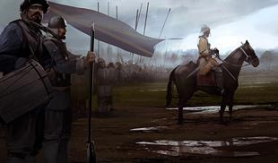 File:King's War.png
