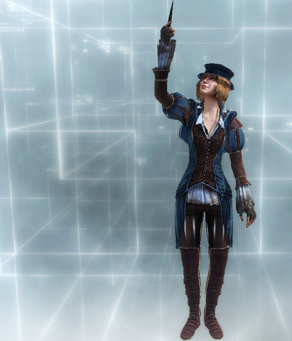 File:Thief animi avatar within the Memory Corridor.png