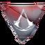 ACRGT-PlatinumTrophy
