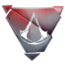 ACRGT-PlatinumTrophy.png