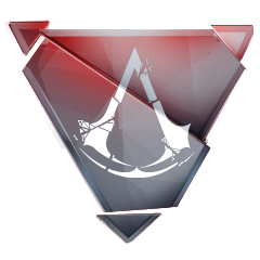 File:ACRGT-PlatinumTrophy.png