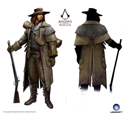 File:ACRG Christopher Gist - Concept Art.png
