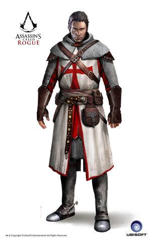 File:ACRG Shay 11th Century Templar - Concept Art.jpg