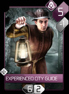 File:ACR Experienced City Guide.png
