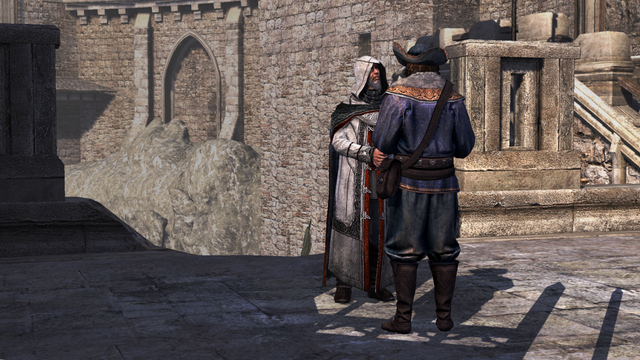 File:Altair bids farewell to the Polos 1.png